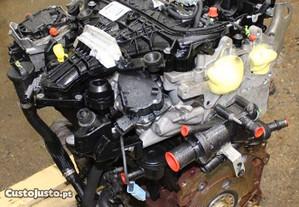 Motor Ford Kuga Ref AV4Q 6007CA