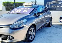 Renault Clio 1.5dci Nigth&Day - 15