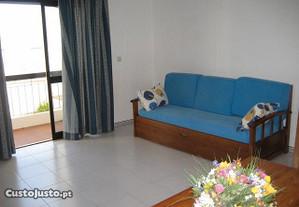 Apartamento T2 situado em Manta Rota - CTA02