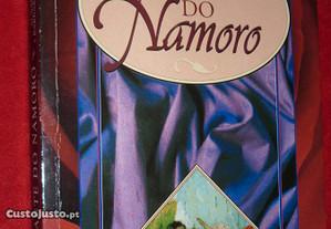 A Arte do Namoro - Susan Rabin / Barbara Lagowski