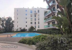 Parqueamento Lisboa