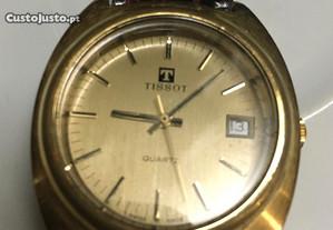 Relógio Tissot antigo