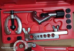 ferramenta tubos combustivel