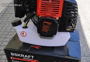 Roçadora iMoto/Kraft Line - 52cm3