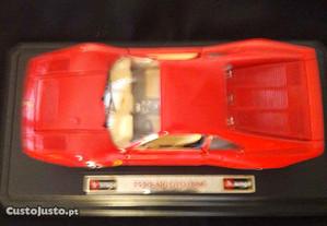 Ferrari GTO (1984) Burago