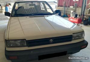 Nissan Bluebird 2.0 - 89