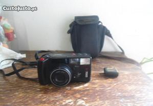 maquina fotografica anos 90 , blacks bx7000 korea