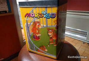 Puzzle 500 Peças - Mordillo - Golf Circus