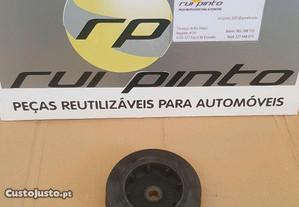 Polie Cambota Renault Kangoo 1.9 D