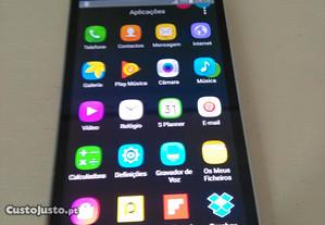 Samsung Galaxy Gt 5 Dorado 50.00
