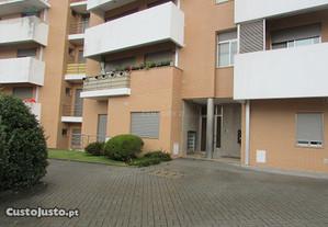 Apartamento T3 105,60 m2