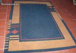 carpetes grandes