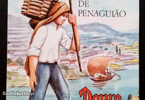 Adega de Santa Marta (década de 1980)