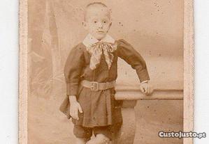 Fotografia antiga (séc. XIX)