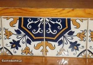 Azulejos Cesol
