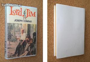 Lord Jim, Joseph Conrad