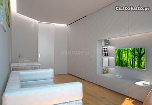Apartamento T2 85,00 m2