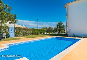 Apartamento Clematis, Albufeira, Algarve