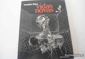 Vidas Novas - Luandino Vieira (1975)