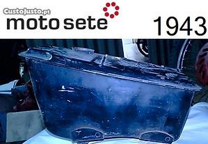 Deposito de gasolina Vespa PK 50 XLS / FL2