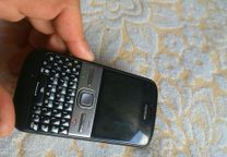 Nokia e5, 5.0mpx Carl Zeiss, qwerty