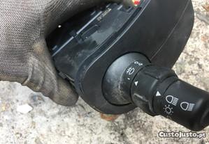 Interruptor manet piscas luz Renault 2010