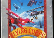 PC: Flying Corps