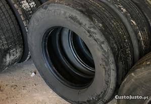 Pneus 315/70r22.5 Michelin direcional