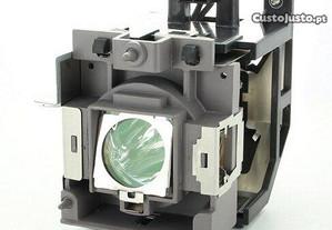 Kit lâmpada genérico para Projetor BENQ W6000