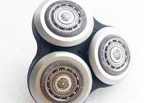Philishave Rq-1250 Rq-1260 RQ-1280 S-9000 S-9731