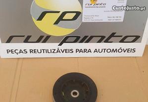 Polia Cambota Renault 19 1.9D