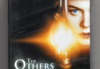 The others - DVD novo