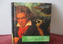 Cds Beethoven