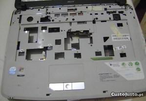 Acer 5320 Carcaça Completa 15.00