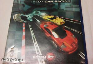 Jogo PS2 Groove Rider