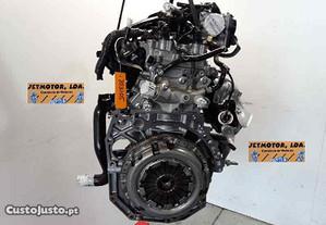 motor 1.6 hr16de 2013 32.141kms f 1.12sa