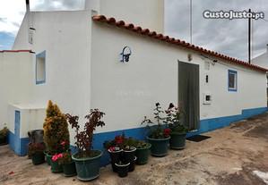 Quinta e Herdade T2 61,00 m2