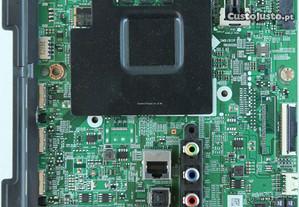 Samsung UE32J5600Ak Bn94-09599Z Bn41-02353B