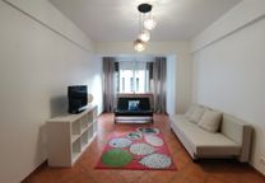 Apartamento T1 63,65 m2