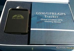 localizador gps para carro casa moto ou animais