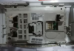 W10438459B Modulo de Maq.Lav.Roupa