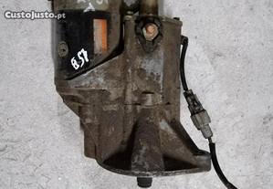 Motor de arranque Toyota Dyna 280 4.1