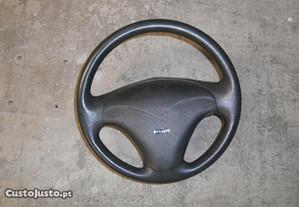 Volante - Fiat Bravo - 1998