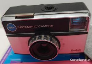 KODAK Máquina fotográfica 155X