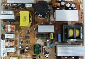 BN44-00214A Samsung Le32a455C1C/xxe