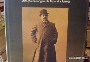 António José de Almeida e a Republica