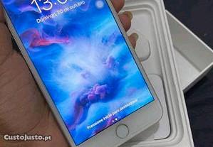 Iphone 7 plus 128gb desbloqueado