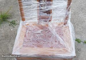 cadeira oriental