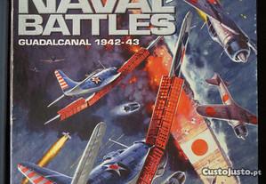 PC: Great Naval Battles Guadalcanal