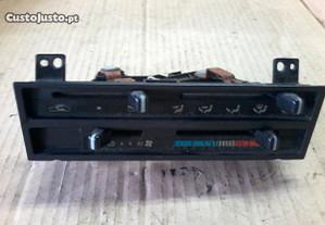 painel sofagem toyota corolla EE90
